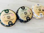 Cheese - photo 1