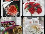 Текстиль из Турции - photo 3