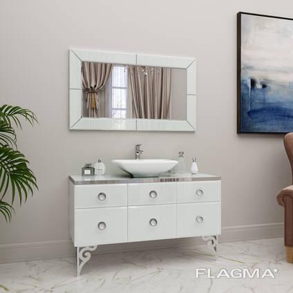 Bath Set Mishele