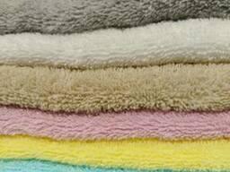 Стоки полотенца