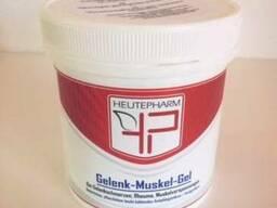 Натуральные немецкие крема и гели от производителя - фото 3