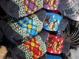 Носки шерстяные производство Россия - photo 6