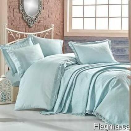 Raif Textile/Beddings, Bathrobe, Towels, Home textiles, etc