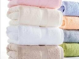 Текстиль из Турции