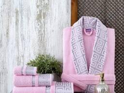 Турецкий домашний текстиль - фото 6