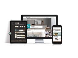 Website development - photo 3